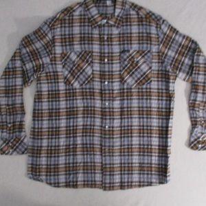 Men Shirt Rocawear M